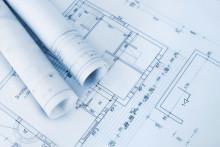 Fyraveckorsfrist för verkställighet av lovbeslut enligt plan- och bygglagen