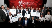 inRiver Recognizes Partner Achievements at Annual PIMpoint Summit Awards Dinner