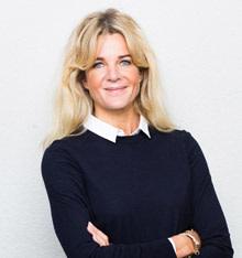 Svenska Mässans nyhetsbrev nr 6 2015