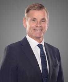 Håkan Loob klar för Eurosports OS-trupp