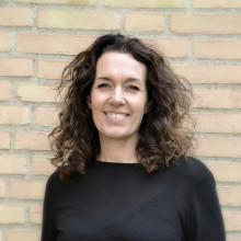 Christina Kragh