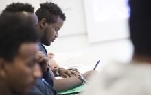 AcadeMedia Språkcentrum blir tillgängligt för fler