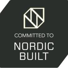 Saint-Gobain mukaan Nordic Built -ohjelmaan