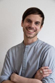 Daniel DePierre
