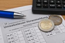 Vorsteuervergütungsverfahren mit Drittstaaten- Achtung: Ausschlussfrist 30. Juni 2016 beachten