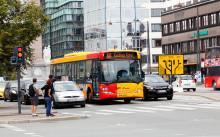 Hogias molnlösning tar dansk busstrafik in i framtiden