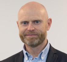 Roar Olsen ny administrerende direktør i UNINETT