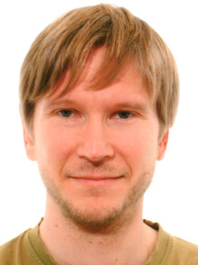 Elias Norström tar över Gastrogate AB
