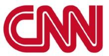 Adrian Gore's interview on CNN Marketplace Africa