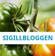 Svenskt Sigill börjar blogga