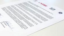 Kyl- och värmepumpbranschens uppmaning till miljö- och energidepartementet