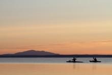 Destination Storsjön - för ökad affärsnytta och tillväxt