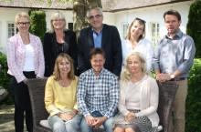 Nyheter i Tourism in Skåne ABs styrelse