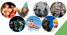 Programmet till Kulturfest Bjärred Lomma släppt!