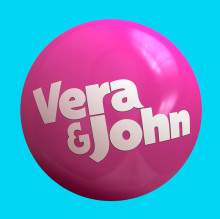 Vera&John Casino sign agreement to provide IGT online games