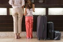 Amadeus sluttfører oppkjøp av TravelClick – styrker stillingen i hotellsektoren