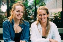 Svenska Skillbreak lanserar en platform för att demokratisera kreativitet
