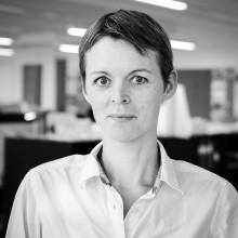 Arkitema Architects får ny kontorschef i Sverige