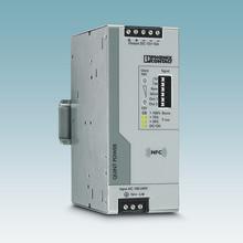 High-performance power supplies
