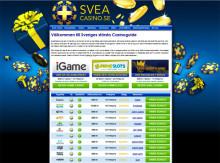 Cherry förvärvar 51 procent av aktierna i ledande affiliatebolaget Game Lounge