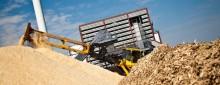 COWI projekterar utbyggnad av fjärrvärmeproduktion för Alingsås Energi