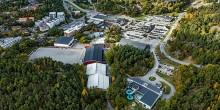 Ramböll utvecklar Gustavsberg ihop med två olika arkitektteam