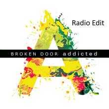 Addicted raket på svenska danslistan