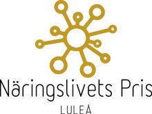 Nominera till Årets handelspris i Luleå!