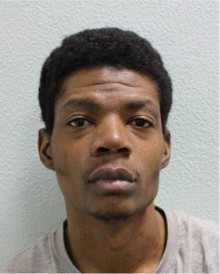 Man found guilty of attempted murder