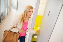 Läkemedel mot myom hos kvinnor i Fas III-studier