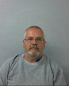 Updated-Man sentenced to over 11 years for sexual offences against children- Oxfordshire and Buckinghamshire