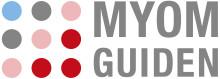 Nu lanseras den första patientportalen om sjukdomen myom