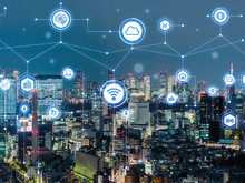 """New IoT laws are an """"encouraging step"""" towards improved consumer security"""