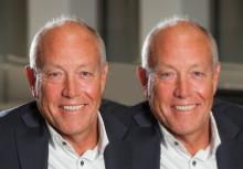 Möt din digitala tvilling