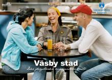 Väsby Sjöstad