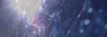 Så kan Sverige få fart på solelproduktionen