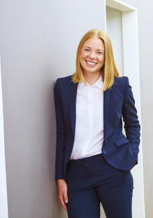 Maria Lundin