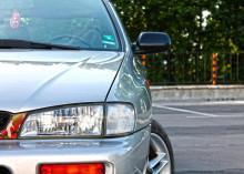Tutkimus: Auto on suomalaiselle erittäin tärkeä – näin se vakuutetaan