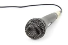 Pressinbjudan: Artisten Ida Gratte sjunger på träffpunkten Ingelstorpsvägen 1