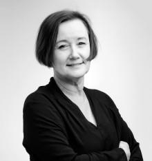 Madeleine Sidemo