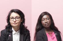 De ska sitta i Stockholm stads Råd för mänskliga rättigheter