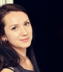 Sanja Draganic