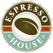 Espresso House väljer ServiceCompagniet i en rikstäckande lösning