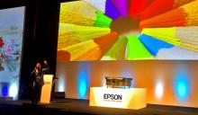 Shining a Light on Business Presentations