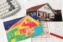 Håndværkere er vigtige rådgivere, når energispild i boliger skal undgås