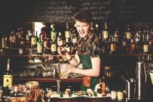 5 Fragen an Sean Fenny, Jameson Brand Ambassador bei Pernod Ricard Deutschland