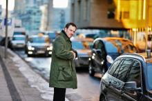Осло: по следам серийного убийцы из «Снеговика»