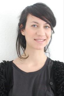 Sara Mortazavi