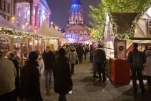 Sembo tipser om Europas 10 beste julemarkeder