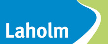 Laholms kommun inför Rakel i hela kommunen